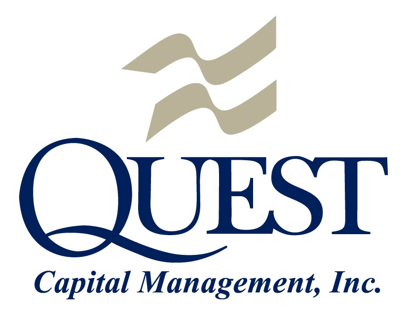 Quest Capital Management